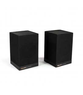 Sateliti Wireless KLIPSCH REFERENCE SURROUND 3 SPEAKERS - PERECHE