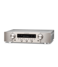 Network Receiver stereo MARANTZ NR-1200 BLACK, ULTRA-SLIM, HDMI, AirPlay 2, Siri, Google, Amazon Alexa - Voice Control, HEOS