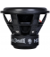 Subwoofer auto Vibe BlackdeathHEX