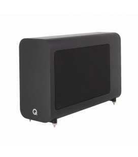 Subwoofer activ Q Acoustics 3060S carbon black