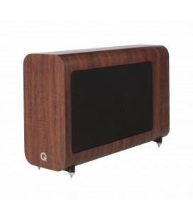 Subwoofer activ Q Acoustics 3060S english walnut