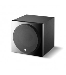Subwoofer activ Focal Sub 1000 F, 1000W RMS