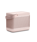 Boxa wireless portabila Bang & Olufsen BeoPlay Beolit 17 Pink,  Bluetooth® 4.2. ADK 4.0, Stereo Pairing