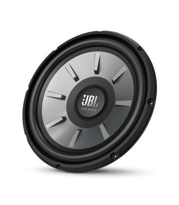 Difuzor subwoofer auto JBL STAGE 1210, 250W RMS, 30 cm - bucata
