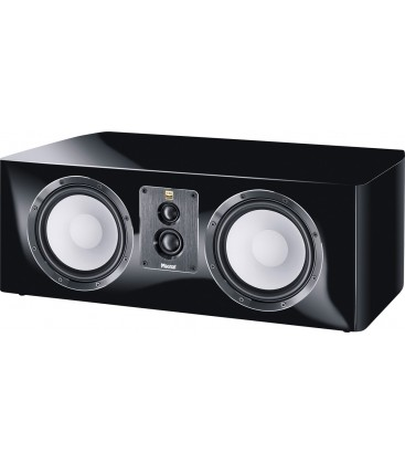 Boxa de centru Magnat Signature Center 93 Piano black, 120W RMS, 4 – 8 Ohm, 91 dB  - bucata