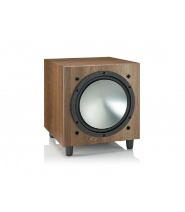 Subwoofer Activ Monitor Audio Bronze W10
