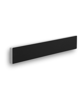 Soundbar Bang & Olufsen Beosound Stage Silver/Black, Dolby Atmos®, AirPlay 2, Bluetooth, HDMI ARC