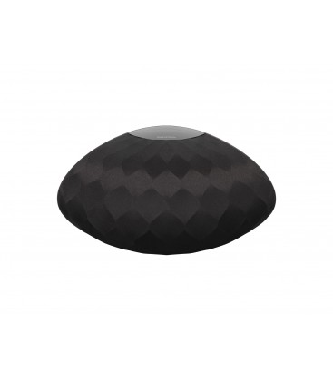 Boxa wireless Bluetooth Bowers & Wilkins Formation Wedge  black