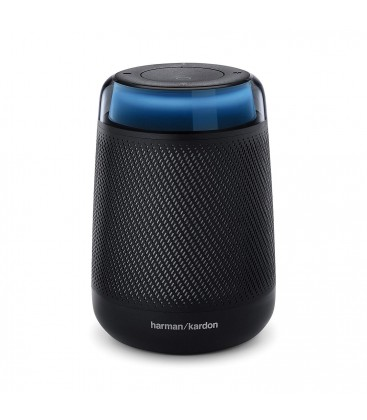 Boxa Wireless Portabila Harman Kardon Allure Portable, Amazon Alexa Voice Service