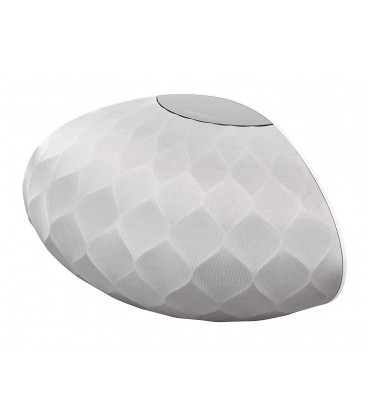Boxa wireless Bluetooth Bowers & Wilkins Formation Wedge  silver