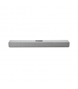 Soundbar Harman Kardon Citation Multibeam  MB700 grey,  Google Assistant, Multiroom