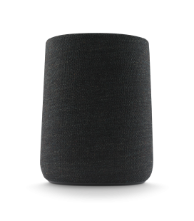 Boxa Activa Wireless Harman Kardon Citation One MKII black 40W RMS, Google Assistant, Multiroom