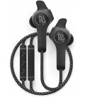 Casti wireless in ear  Bang & Olufsen Beoplay E6 Black