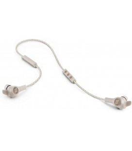 Casti wireless in ear  Bang & Olufsen Beoplay E6 Sand