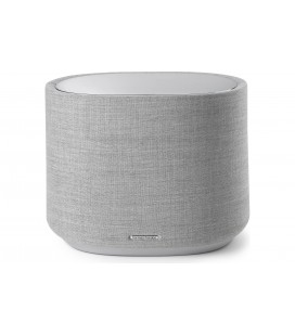Subwoofer Activ Wireless Harman Kardon Citation Sub Grey, 200W RMS, Multiroom