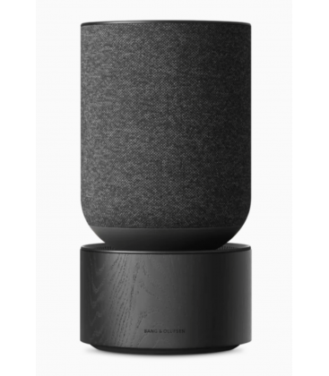 Boxa wireless Bang & Olufsen BEOSOUND BALANCE NATURAL OAK, Wi-Fi, Bluetooth® , Apple AirPlay 2, Chromecast built-in