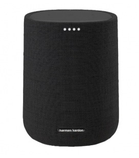 Boxa Harman Kardon Citation Citation One MKII black