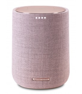 Boxa Harman Kardon Citation Citation One MKII pink