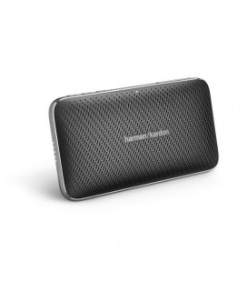 Boxe wireless Harman Kardon Esquire Mini 2 Black, cu bluetooth