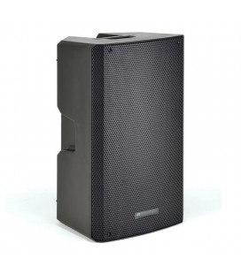 "Boxe Activa profesionala dB TECHNOLOGIES SYA 15, 15"" Woofer, 800W RMS, SPL MAX 128dB - bucata"