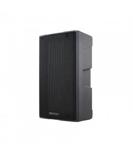 "Boxe Activa profesionala dB TECHNOLOGIES B-HYPE 15, 15"" Woofer, 800W RMS, SPL MAX 126dB - bucata"
