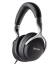 Casti Over Ear DENON AH-GC25NC Black,  Active Noise Canceling, Hi-Res Audio