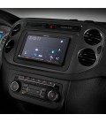 "NAVIGATIE AUTO 2DIN PIONEER AVIC-Z830DAB, ECRAN TACTIL 7"", Apple CarPlay wireless, Android Auto, Waze, Bluetooth and DAB+"