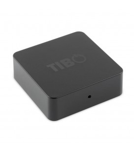 Streamer Wireless Wi-Fi Multiroom TIBO BOND MINI