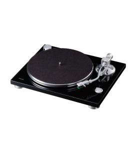 Pickup Turntable hi-fi TEAC TN-3 BLACK
