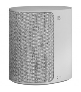 Boxa wireless Bang & Olufsen BeoPlay M3 Black, Wi-Fi, Bluetooth® 4.2, Chromecast built-in or Apple AirPlay