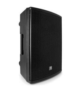 Boxa pasiva POWER DYNAMICS PD415D, 350W RMS - bucata