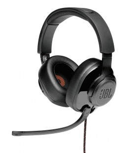 Casti Gaming  JBL QUANTUM 300, QuantumSURROUND™