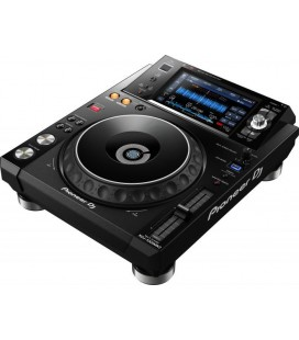 DJ Media Player PIONEER XDJ-1000MK2