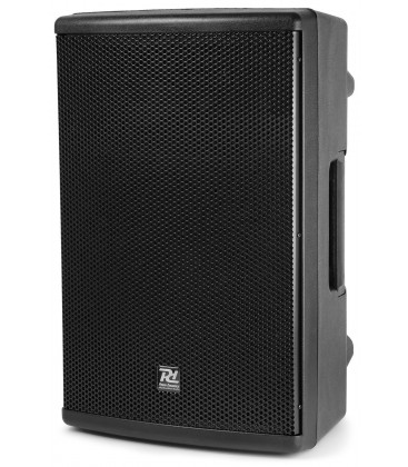 "Boxa activa profesionala cu Bluetooth POWER DYNAMICS PD412A, 12"", 350W RMS, 93 dB - bucata"