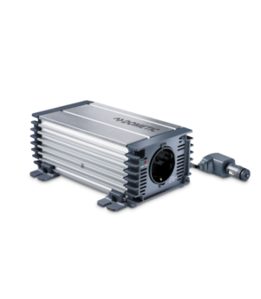 Invertor de curent continuu DOMETIC PERFECTPOWER PP152, 12V, 150W