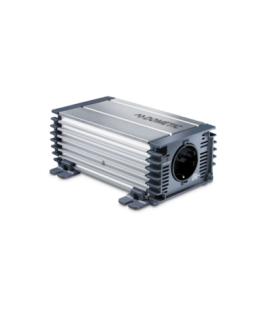 Invertor de curent continuu DOMETIC PERFECTPOWER PP 402, 12V, 350W