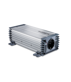 Invertor de curent continuu DOMETIC PERFECTPOWER PP 602, 12V, 550W
