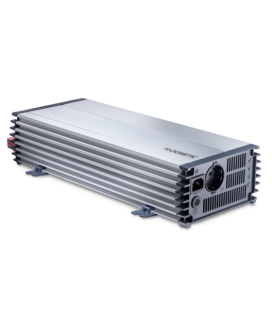 Invertor de curent continuu DOMETIC PERFECTPOWER PP 2002, 12V, 2000W