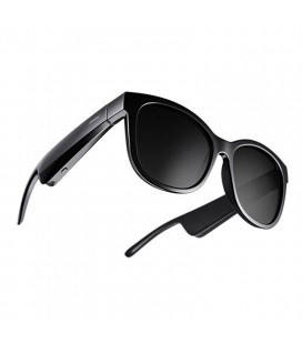 Ochelari audio wireless cu Bluetooth BOSE FRAMES SOPRANO BLACK