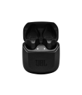 Casti in ear true wireless JBL CLUB PRO+ TWS, Adaptive Noise Cancelling și Ambient Smart