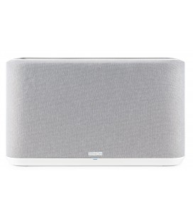 Boxa wireless wi-fi multiroom DENON HOME 350 WHITE, HEOS App, Airplay 2, Google Assistant, Amazon Alexa