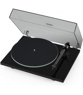 Pickup TURNTABLE hi-fi PRO-JECT T1