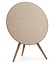 Boxa wireless Bang & Olufsen BeoPlay A9 4TH GEN BRONZE TONE, Wi-Fi, Bluetooth® 4.0, Apple AirPlay, Chromecast