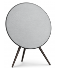 Boxa wireless Bang & Olufsen BeoPlay A9 4TH GEN ATHRACITE/ Dark, Wi-Fi, Bluetooth® 4.0, Apple AirPlay, Chromecast