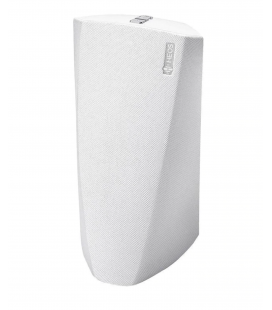 RESIGILAT: Boxa wireless DENON HEOS 3 HS2 White, bluetooth, streaming online, multiroom, USB