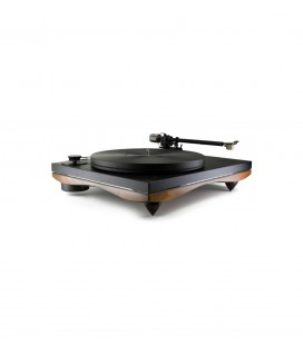 Pickup Turntable HI-FI GOLD NOTE PIANOSA