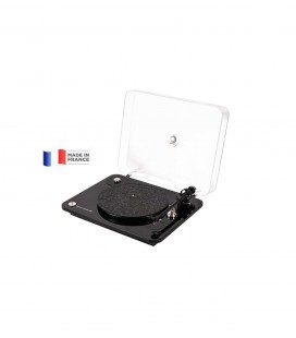 Pickup Turntable HI-FI ELIPSON CHROMA 400, fabricat in Franta