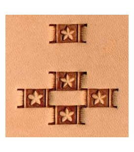 6595-00 Stanta pielarie Tandy Leather