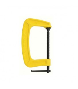 Menghina forma C, 60x100mm Stanley