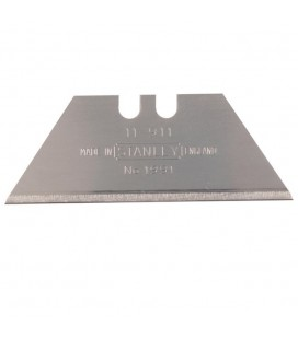 1-11-911 Set 100 lame cutter, Stanley